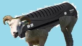 Sheepinator