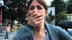The Leftovers Season 1 Loss (HBO)