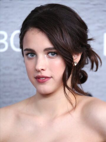 File:MargaretQualley.jpg