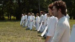 The Leftovers Season 1 Tease (HBO)