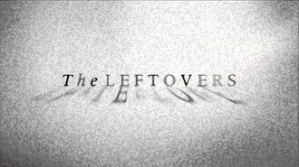 HBO's The Leftovers Piano Theme - Max Richter