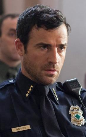 File:1x01 KevinGarveyProfile.jpg