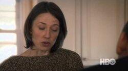 The Leftovers Season 1 Episode 3 Clip 1 (HBO)