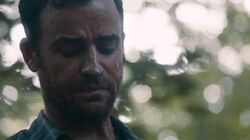 The Leftovers Season 1 Episode 10 Clip - Kevin Eulogizes Patti (HBO)