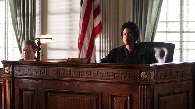 File:1x06 JudgeAwad.jpg