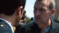 The Leftovers Season 1 Episode 2 Recap (HBO)