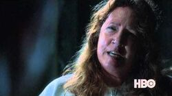 The Leftovers Season 1 Episode 8 Clip 2 (HBO)