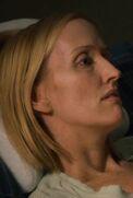 1x03 MaryJamison