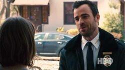 The Leftovers Season 1 Episode 6 Clip 2 (HBO)
