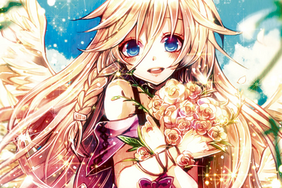 IA-identity-angel 32093160-crop