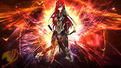 2014-07-Erza-Scarlet-Background-Wallpaper
