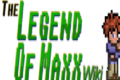 Thumbnail for version as of 11:37, May 30, 2014