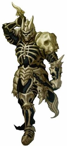 File:Bone knight 1.jpg