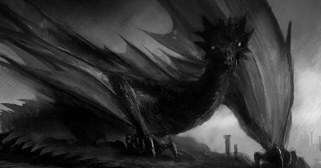 File:Shadow Dragon 02.jpg