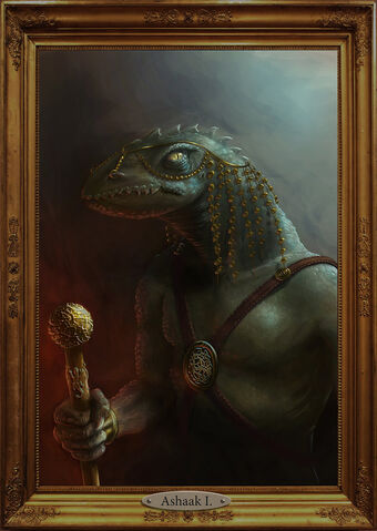 File:Lizard lord portrait.jpg