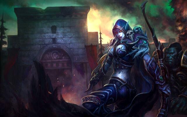 File:Dark elf warrior.jpg