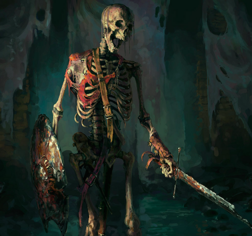File:Skeleton warrior.png