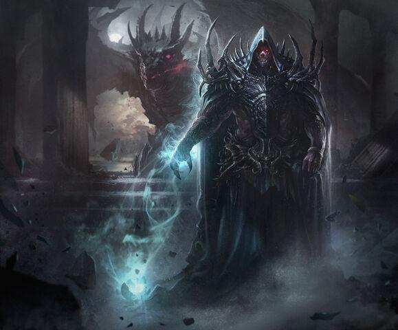 File:Abyss knight2.jpg