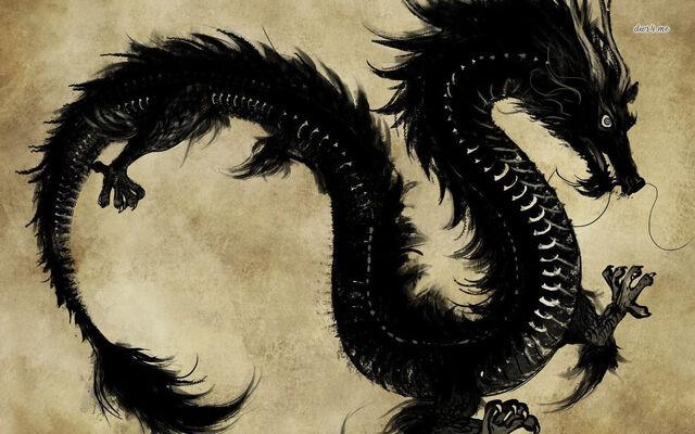 File:Black-chinese-dragon.jpg