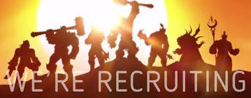 File:Recruiting01.jpeg