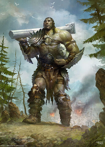 File:Giant warrior.jpg