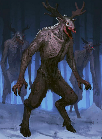 File:Wild undead beast.png