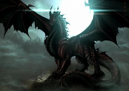File:Dragon, majestic.jpg