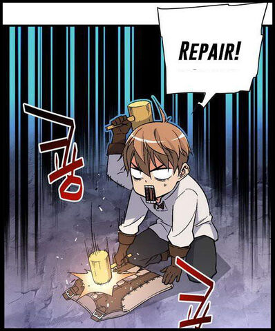 File:Repair Skill.jpg