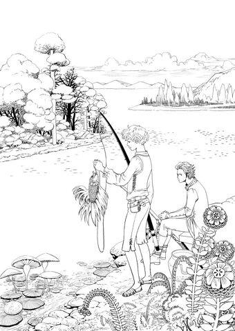 File:Zephyr and Weed fishing.jpg