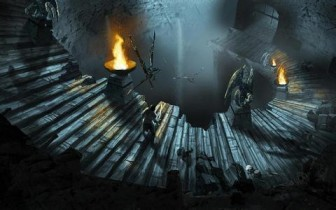 File:Dungeon stairs.jpg