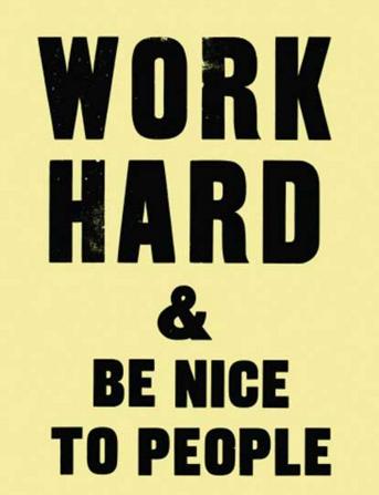 File:Work hard.png