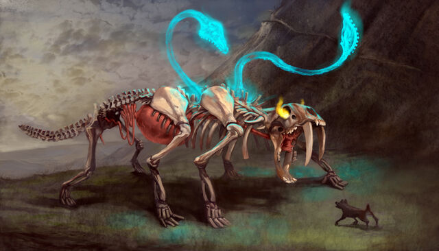 File:Undead-Displacer-Beast.jpg