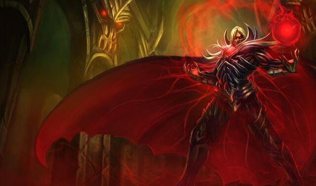 File:Blood-lord.jpg