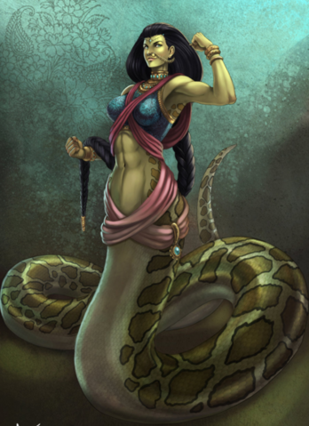 File:Lamia, indian.png