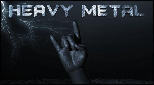 File:Metal.jpg