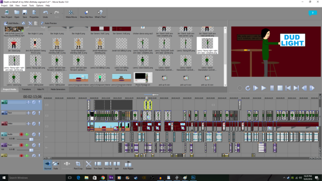 File:Behind the Scenes image 2.png