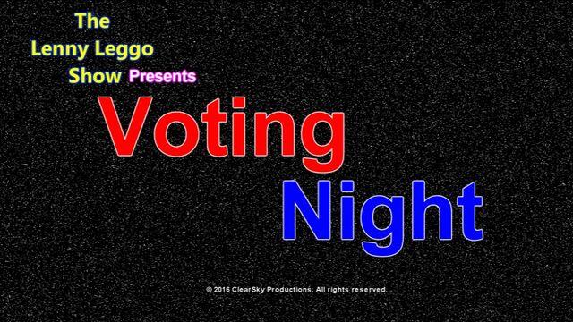 File:Voting night thumbnail.jpg