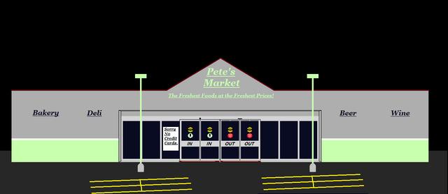 File:Pete's Market exterior.png
