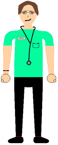 File:Martin Prescott- stand (with watch mouth).png