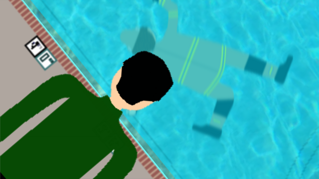 File:Jonah in pool with blur.png