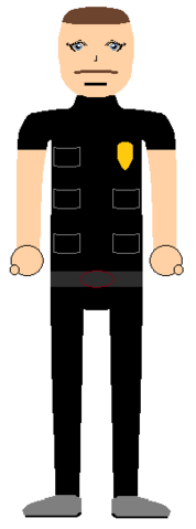 File:Officer Stand (wiki profile).png