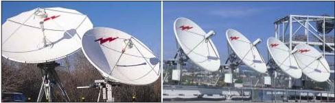 File:Andrew-earth-antennas.jpg