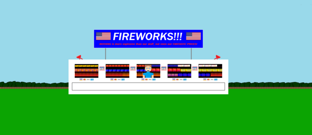 File:Fireworks stand.png