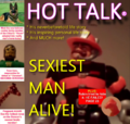 Thumbnail for version as of 03:26, January 15, 2016