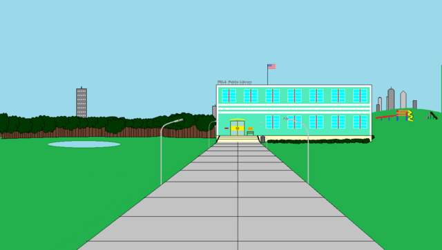 File:Library exterior (newer).png