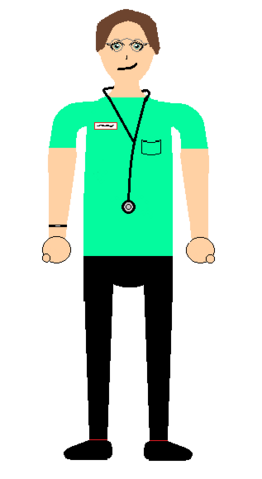 File:Martin Prescott- stand (with watch).png