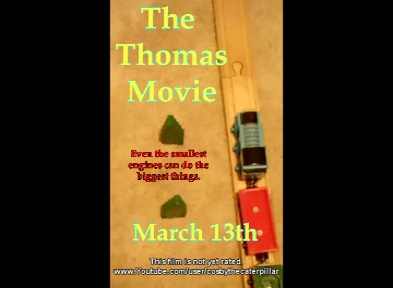 File:The Thomas Movie Theatrical Poster.jpg