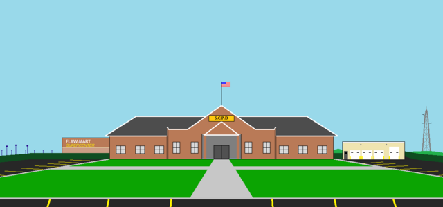 File:Police Station exterior (new).png