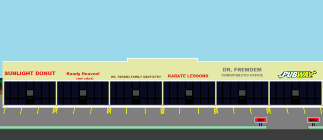 File:Strip Mall exterior (new).png