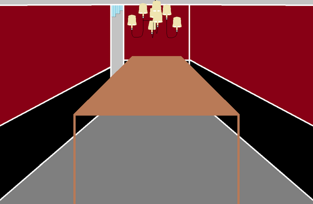File:Lenny's diningroom prototype.png